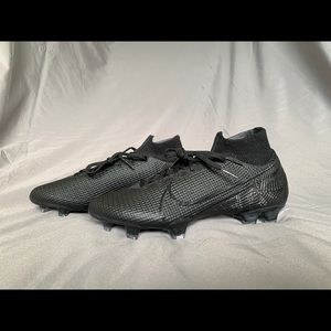 Nike Mercurial Superfly 7 Elite FG Soccer Cleats